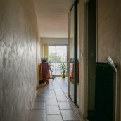 Appartement-st-cyprien-fer-a-cheval-6