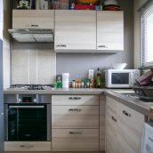 Appartement-st-cyprien-fer-a-cheval-7