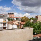 Appartement-st-cyprien-fer-a-cheval-8