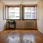 Appartement-toulouse-la-pointe-t2-1