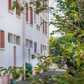 Appartement-toulouse-la-pointe-t2-11
