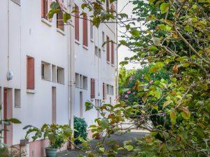 Appartement toulouse la pointe t2 11 300x225 Serge E.   T2 à Toulouse
