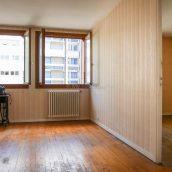 Appartement-toulouse-la-pointe-t2-2