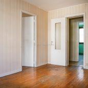 Appartement-toulouse-la-pointe-t2-3