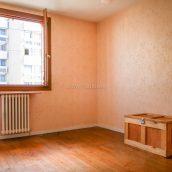 Appartement-toulouse-la-pointe-t2-4
