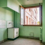 Appartement-toulouse-la-pointe-t2-7