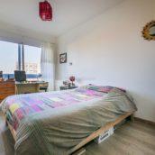 Appartement-T3-croix-de-pierre-toulouse-vue-garonne-1