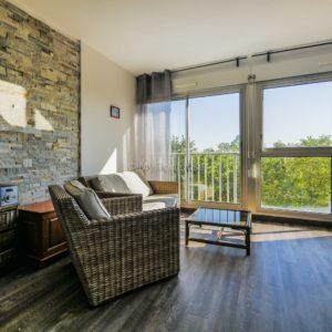 Appartement-T3-croix-de-pierre-toulouse-vue-garonne-11