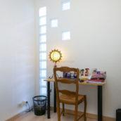 Appartement-T3-croix-de-pierre-toulouse-vue-garonne-5