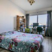 Appartement-T3-croix-de-pierre-toulouse-vue-garonne-6