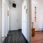 Appartement-T3-croix-de-pierre-toulouse-vue-garonne-7