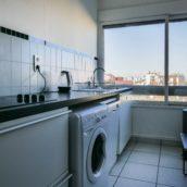 Appartement-T3-croix-de-pierre-toulouse-vue-garonne-8