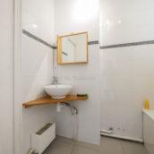 Appartement-T3-croix-de-pierre-toulouse-vue-garonne-sdb-1