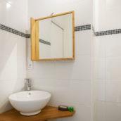 Appartement-T3-croix-de-pierre-toulouse-vue-garonne-sdb-2