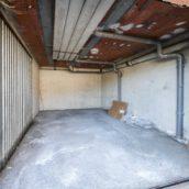 garage-securise-a-vendre-rue-vestrepain-toulouse-1