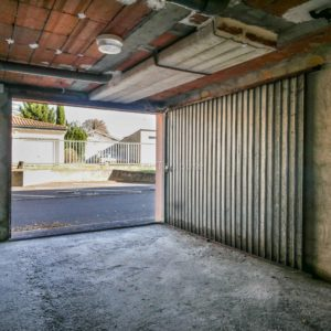 garage-securise-a-vendre-rue-vestrepain-toulouse-2