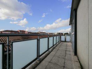 Appartement a vendre toulouse rive gauche 8 300x225 Serge E.   T2 à Toulouse