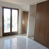 maison-individuelle-toulouse-vente-VM1204_3_original