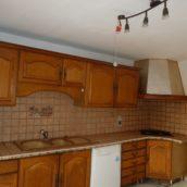maison-individuelle-toulouse-vente-VM1204_5_original