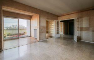 agence immobili re my toulouse croix de pierre saint cyprien. Black Bedroom Furniture Sets. Home Design Ideas